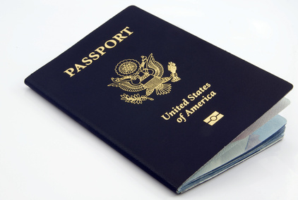 Immigration and visas to the United States